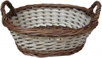 Side Handled Baskets