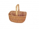European Willow Shopper