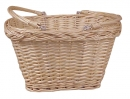 Willow Drop Handled Shopper